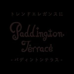 Paddington Terrace